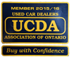 Logo_UCDA
